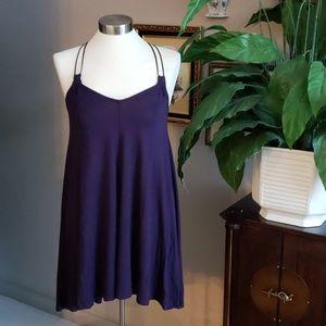 BELLA LUXX 😊✋AMAZING DRESS. Made for LA